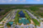 Aerial-View-Preserve-and-Palm-Beach-Moto