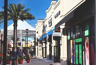 West-Palm-Beach-Outlets-Palm-Beach-FL1-1