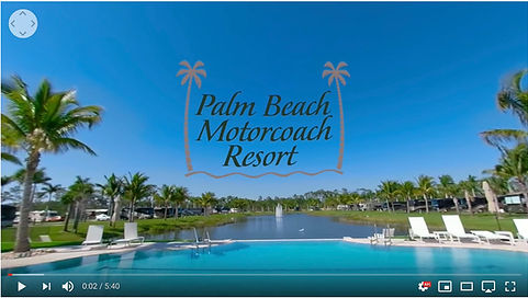 Palm Beach Motorcoach Resort - Resort &
