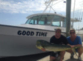 Good Time Fishing Charter.jpg