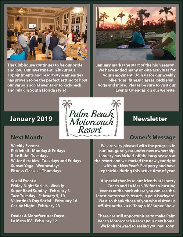 Newsletter 201901.jpg