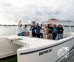 backlink-boat-cruise.jpg