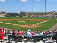 Roger_Dean_Stadium_Panorama_-_Jupiter,_F
