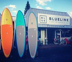 Blueline Paddle & Surf.jpg