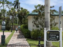 Palm Beach Motorcoach Resort - Cypress C