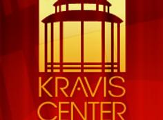 Kravis-Center-Logo.png
