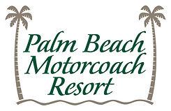 Palm Beach MCR Logo.jpg