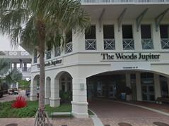 Palm Beach - The Woods Jupiter.jpg
