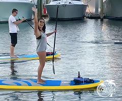 backlink-paddleboard-rentals.jpg