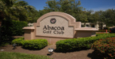 Abacoa Golf Club.jpg