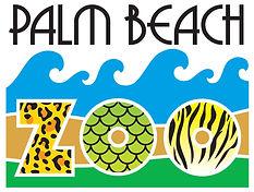 Palm Beach Zoo.jpg
