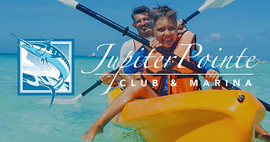 Jupiter Pointe Club & Marina Paddle.jpg