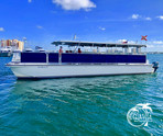 backlink-boat-rental.jpg