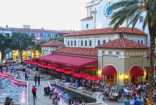 Plaza-in-CityPlace-West-Palm-Beach.jpg