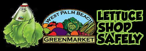 green market.png