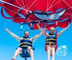 backlink-parasailing.jpg