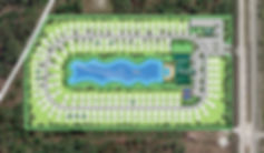 Resort Map with Lot Numbers.jpg