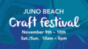 juno_beach_november_craft_listing-1200x6