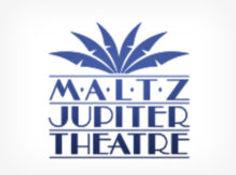 Maltz Theatre.jpg