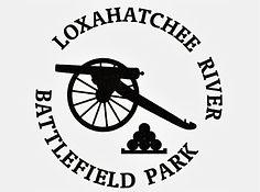 Loxahatchee River Battlefield Park
