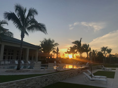 Palm Beach Motorcoach Resort - Infinity