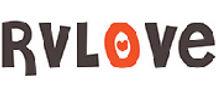 RVLove Logo.jpg