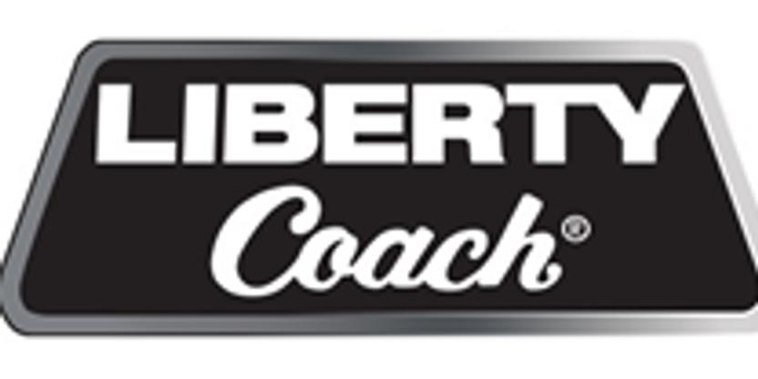 Liberty Coach Exhibition Days