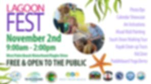 LagoonFest 2019 Web Banner .png