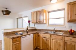 kitchen_dining_area