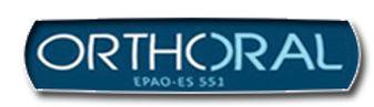 orthoral-logo.jpg