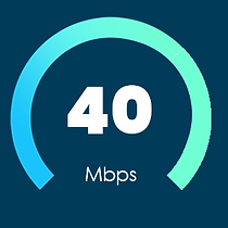 40mbps.png