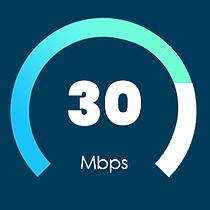 30mbps.png