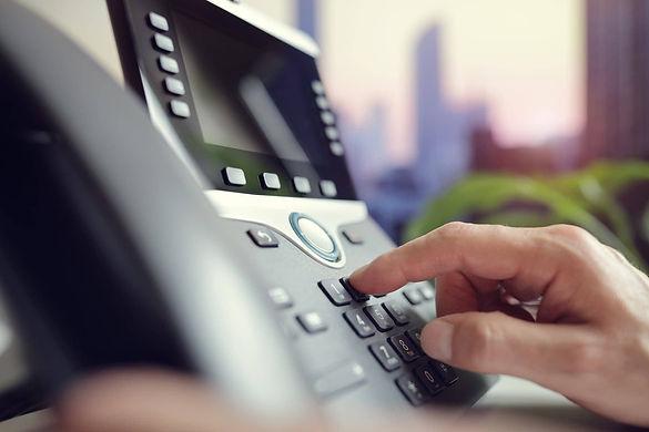 Telephone Line.jpg