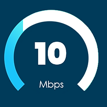 10mbps.png