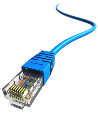 Ethernet Cable.png