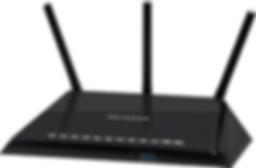Wireless Broadband.png