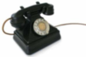 old_phone1.jpg