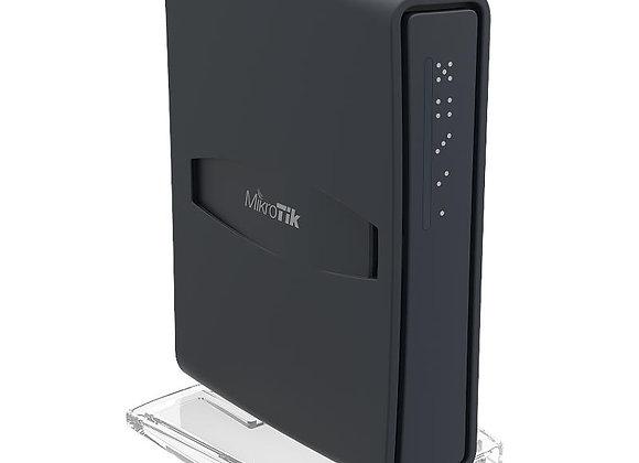 Fully managed - Advanced WiFi Hub (AC Wireless)