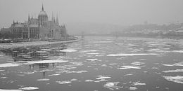 artodu budapest