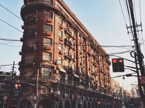 Finding Hudec - The incredible story of Hungarian architect