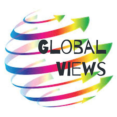 global view logo.jpg