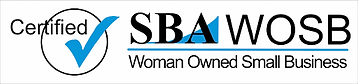sba certified.png