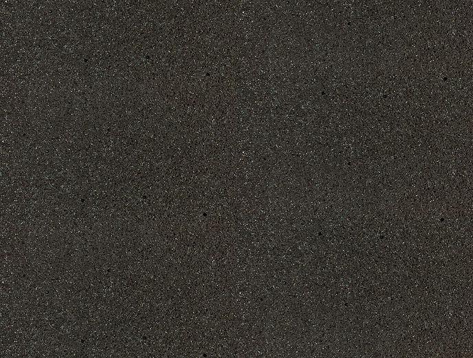 Hintergrund_1.jpg