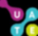 UATE_Logo.png