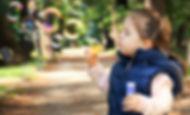 kid-1241817.jpg