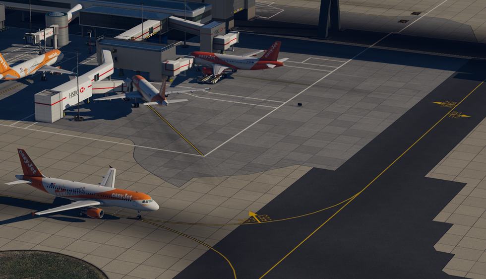 Gatwick (8 of 38).png