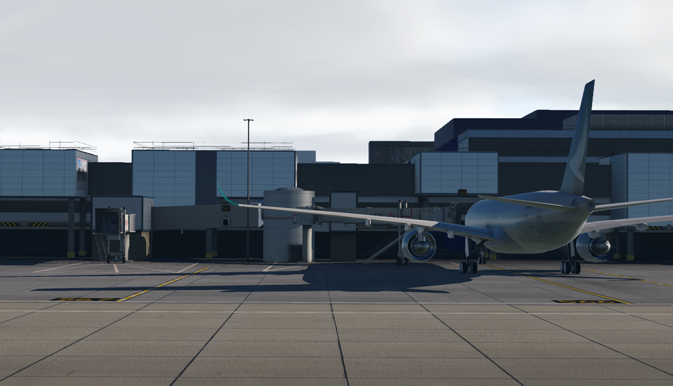 Gatwick (28 of 38).png