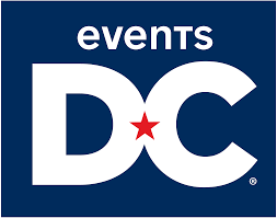 Events DC Launches GATHER by Events DC, A Virtual Platform