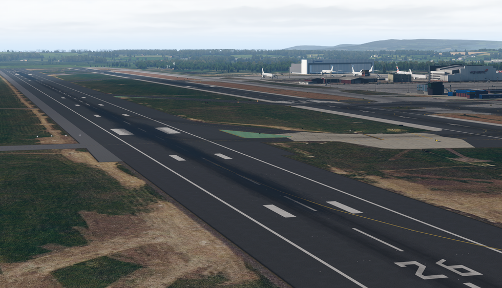 Gatwick (35 of 38).png
