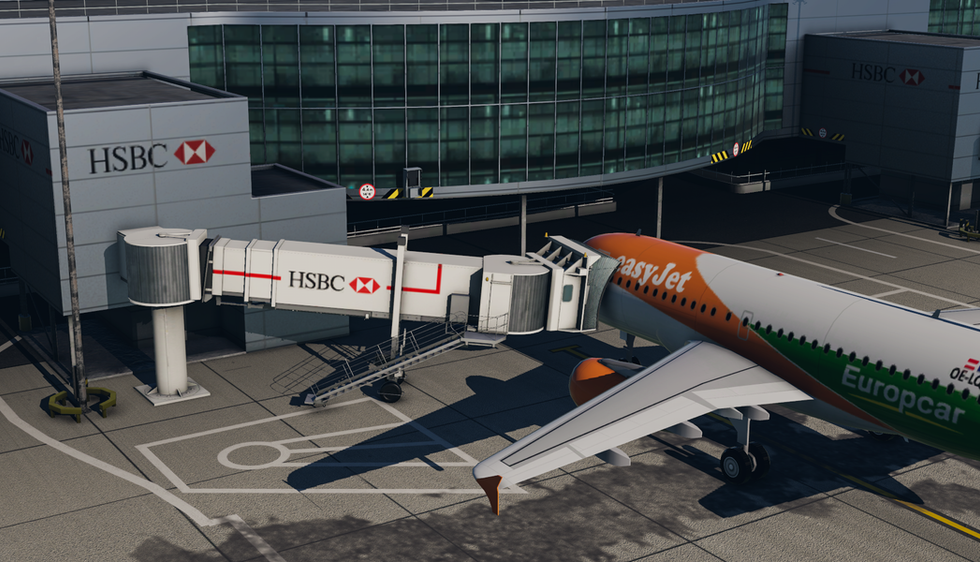 Gatwick (26 of 38).png